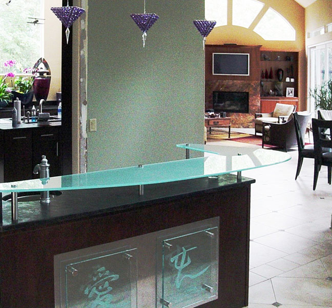 Awesome Counter Tops
